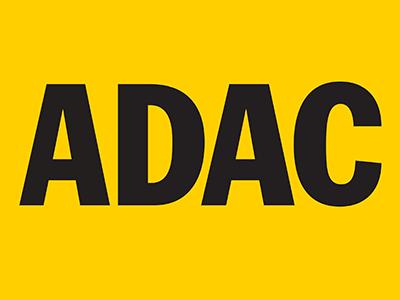 us_ADAC-Logo