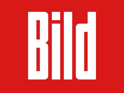 us_Bild_logo
